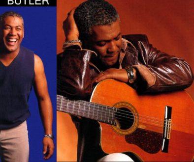 Butler, Jonathan 1999