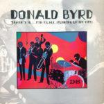 Byrd, Donald 1978