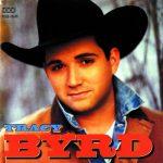 Byrd, Tracy 1993