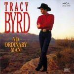 Byrd, Tracy 1994
