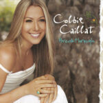 Caillat, Colbie 2009