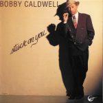 Caldwell, Bobby 1992