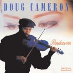 Cameron, Doug 1996