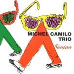 Camilo, Michel 1992