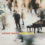 Camilo, Michel, 1993