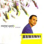 Camilo, Michel 1994