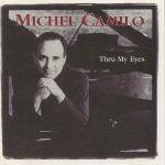 Camilo, Michel 1997