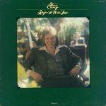 Camp, Steve 1978