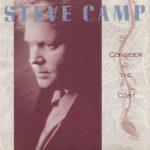 Camp, Steve 1991