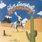 Campbell, Glen 1975