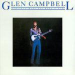 Campbell, Glen 1980