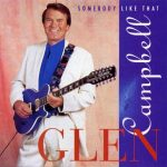 Campbell, Glen 1993
