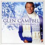 Campbell, Glen 1993 (2)