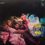 Canned Heat 1968