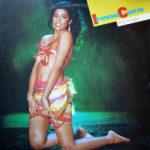 Cara, Irene 1983