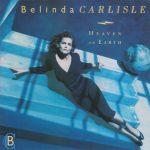 Carlisle, Belinda 1987