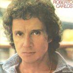 Carlos, Roberto 1981