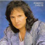 Carlos, Roberto 1988