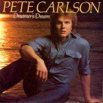 Carlson, Pete 1982