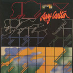 1978 Larry Carlton - Larry Carlton