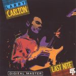 Carlton, Larry 1986 (2)