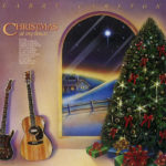 1989 Larry Carlton - Christmas At My House