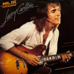 1979 Larry Carlton - Mr. 335 Live in Japan