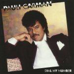Carman, Pauli 1986