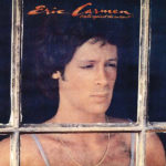 1977 Eric Carmen - Boats Against the Current