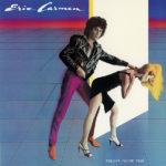 Carmen, Eric 1980