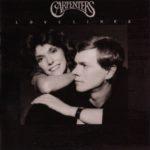 Carpenters 1989