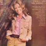 Carr, Vikki 1973 (2)