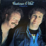 Cashman & West 1972
