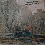 Cashman & West 1973
