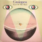 Casiopea 1981