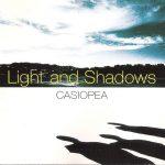 Casiopea 1997