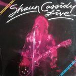 Cassidy, Shaun 1979