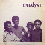 Catalyst 1972