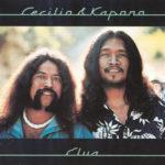 Cecilio & Kapono 1975
