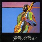 cetera-peter-1981