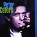 Cetera, Peter 1986