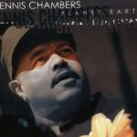 Chambers, Dennis 2005