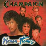 Champaign 1984