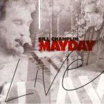 1997 Bill Champlin - Mayday Live