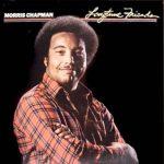 Chapman, Morris 1982