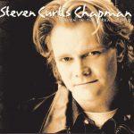 Chapman, Steven Curtis 1994