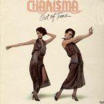 Charisma 1979