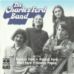 Charles Ford Band, The 1972