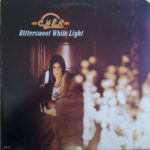 1973 Cher - Bittersweet White Light