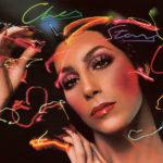 1975 Cher - Stars